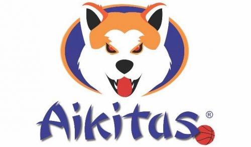 El Aikitas se desvincula del Adareva y tendrá sección propia de baloncesto