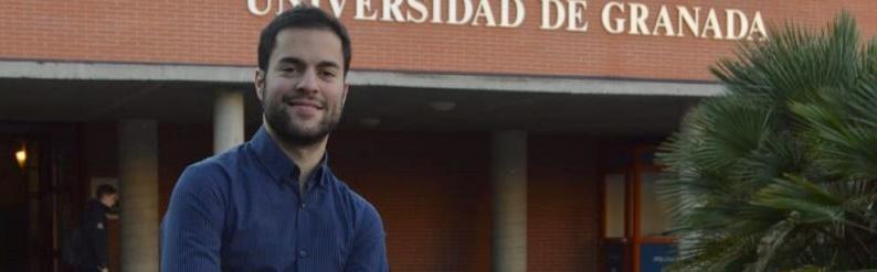 Rubén Pérez, nuevo gerente del Club Baloncesto Conejero