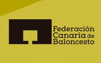 La Federación Canaria cancelará la Primera División el 2 de junio