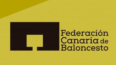 La Federación Canaria de Baloncesto lanza la convocatoria del Curso de Entrenador de Nivel 1