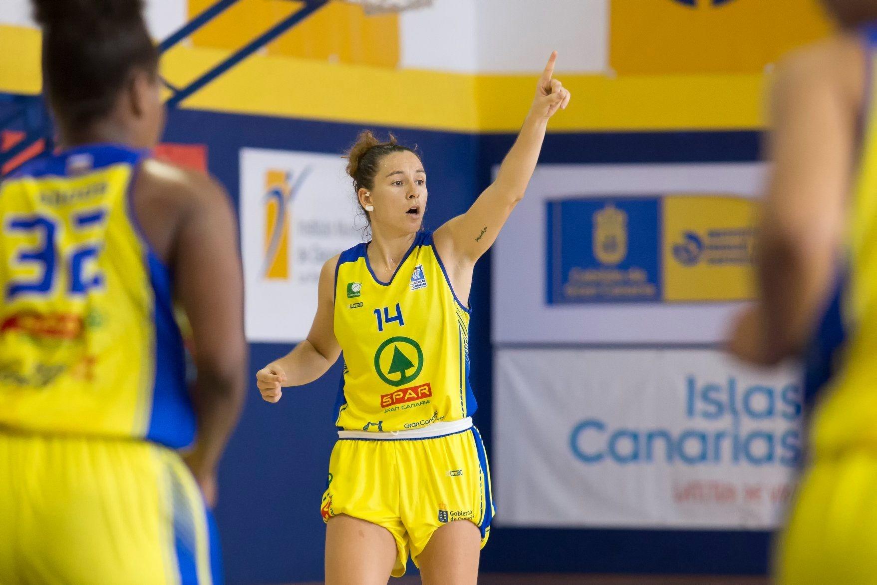 España, sobre el cambio de entrenador: «No sorprende en el baloncesto profesional»