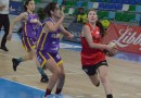 Adareva Tenerife quiere ser el campeón del 'XXIII Fred Olsen Express International Basketball Tournament'