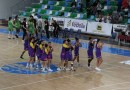 El Clarinos lagunero ganó en Santa Cruz, tras dos prórrogas