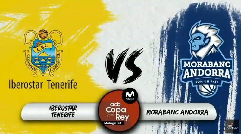 Andorra, rival aurinegro en Copa del Rey