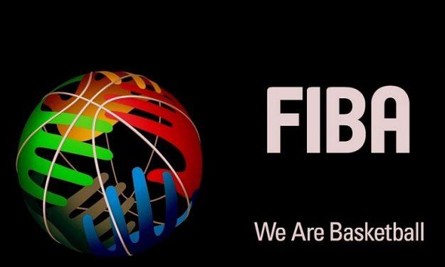 La FIBA da a conocer la Lista de Sustancias y Métodos Prohibidos de la AMA 2020