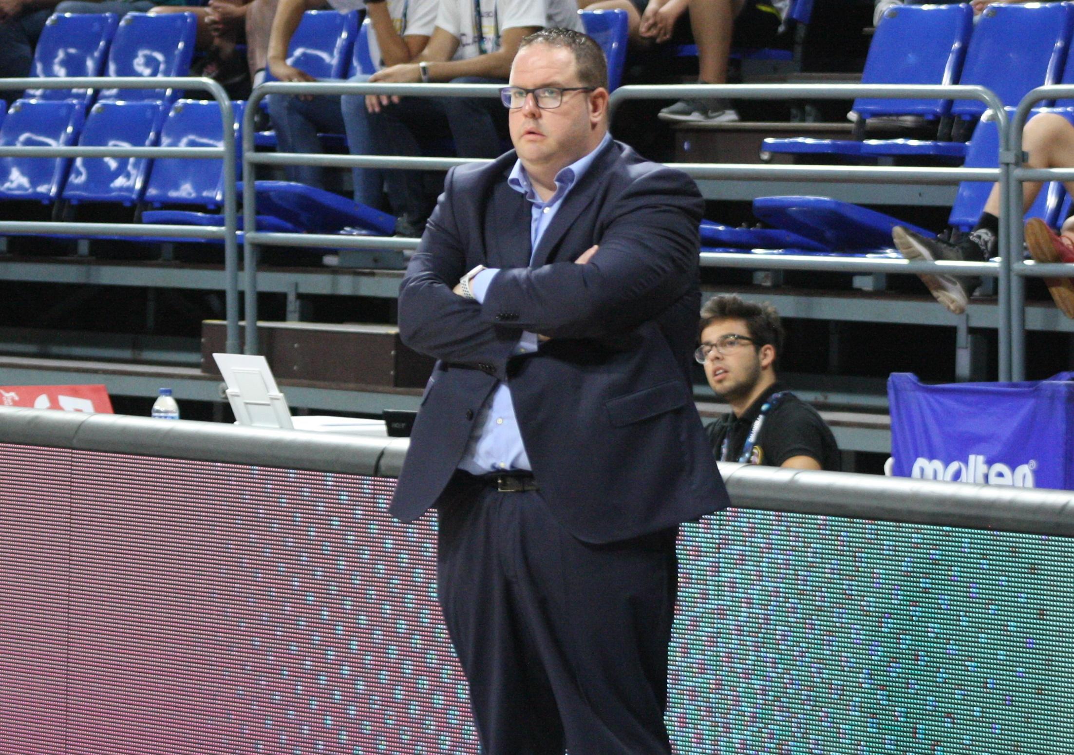 El Clarinos confirma que su presidente seguirá contando con su hijo como entrenador