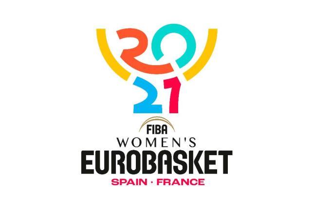 FIBA Europa anuncia que Valencia acogerá la Fase Final del Eurobasket Femenino 2021