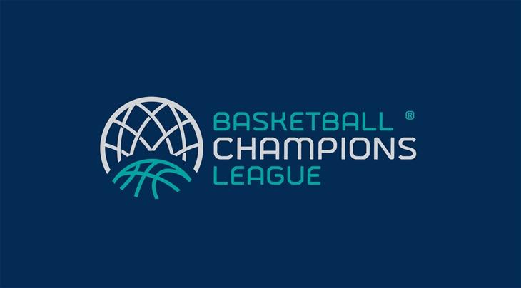 Zaragoza y Burgos quieren la 'Final Eight' de la BCL
