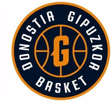 El Gipuzkoa pide la intervención del CSD para poder ascender a la ACB