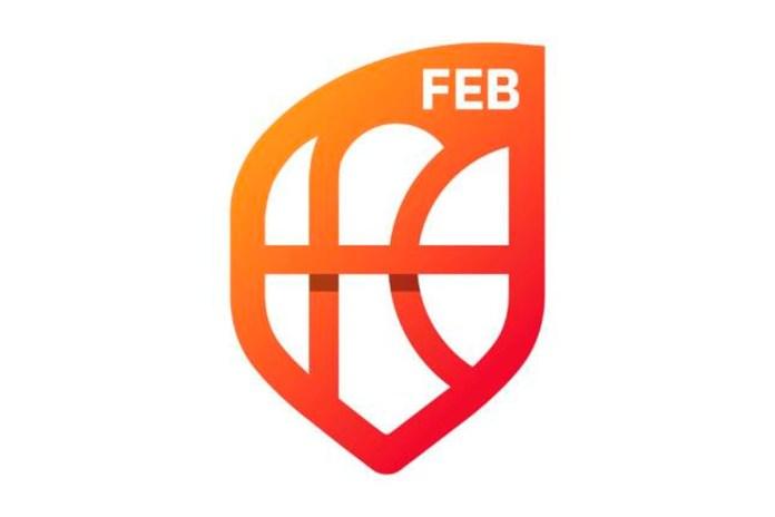 Finalizó el plazo de inscripción de equipos para las competiciones FEB 2020/21