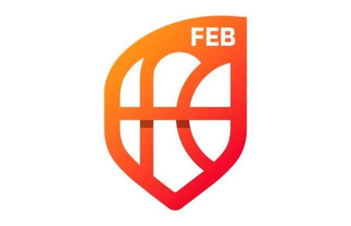 Definidos los grupos y equipos de la temporada FEB 2020/21