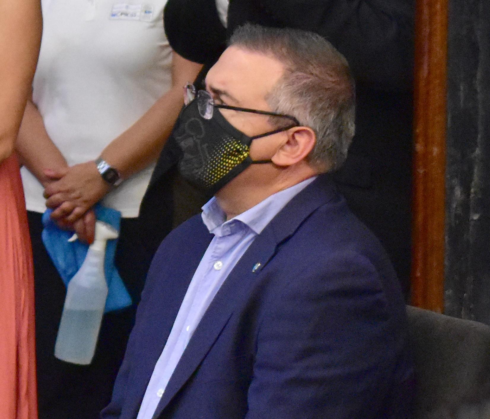 Amenaza aurinegra al Gobierno Autonómico de solicitud de «daños y perjuicios» por no dejarle tener público