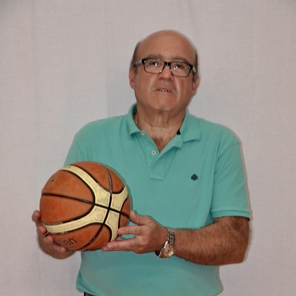 Falleció Óscar Herrero, vicepresidente del CB Valle Arautápala
