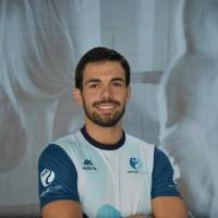 Pablo Radcenco llevará la preparación física de los conjuntos autonómicos aurinegros