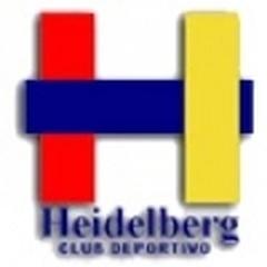 El CD Heidelberg aplaza su comienzo de pretemporada hasta el 14 de septiembre