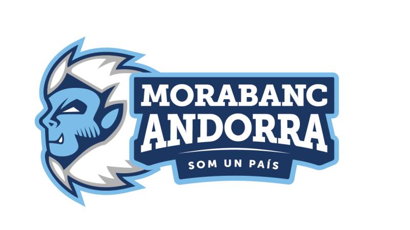 El Valencia-Andorra se jugará este viernes
