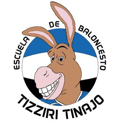 Tizziri Tinajo comenzará la pretemporada «cuando la situación lo permita»