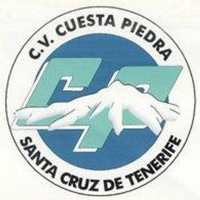 Club Voleibol Cuesta Piedra: «La realidad no es como la pinta el CB Santa Cruz»