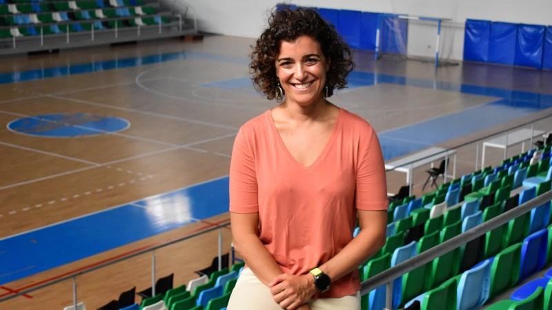 Deportes de Santa Cruz de Tenerife contará con un presupuesto superior a cinco millones en 2021