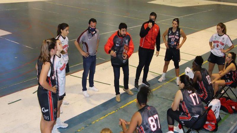 Magec Tías y Club Balonmano Lanzarote Puerto del Carmen reclaman mayor visibilidad al deporte femenino