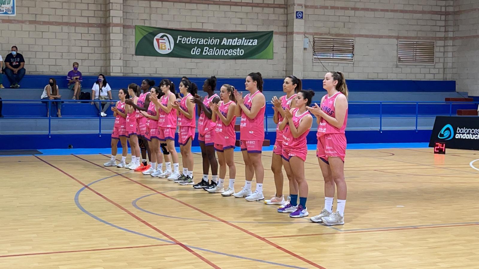 La FEB deniega la solicitud de Clarinos e Islas Canarias de tener equipo en Liga Femenina 2