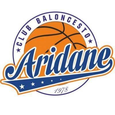El CB Aridane de La Palma tendrá un equipo femenino