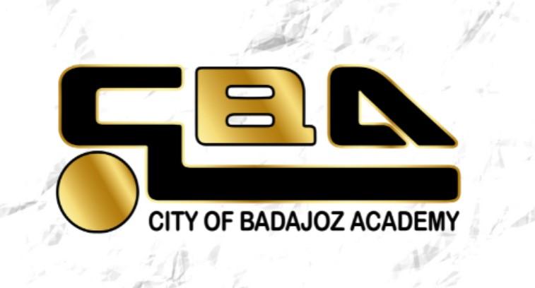 La CBA confirma lo adelantado por BASKET INSULAR: Se traslada a Badajoz