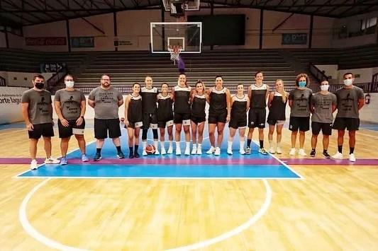 El CDB Clarinos, en el Grupo G de la EuroCup