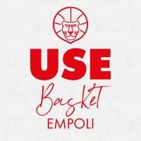 Basket Biancorosso Empoli