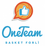 Oneteam Basket Forlì