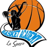 Basket Academy La Spezia
