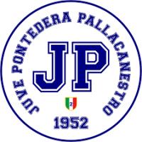 A.S.D. Juve Pontedera Pallacanestro