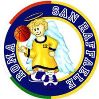 San Raffaele Roma