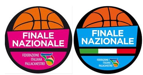 Calendario Nazionali.Finali Nazionali Di Pallacanestro 2019 Il Calendario