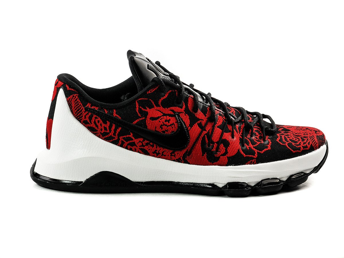 Kd 8 Basketball Shoes