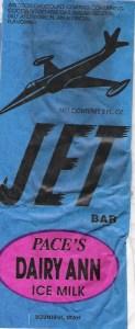 1958-jet-bar-wrapper