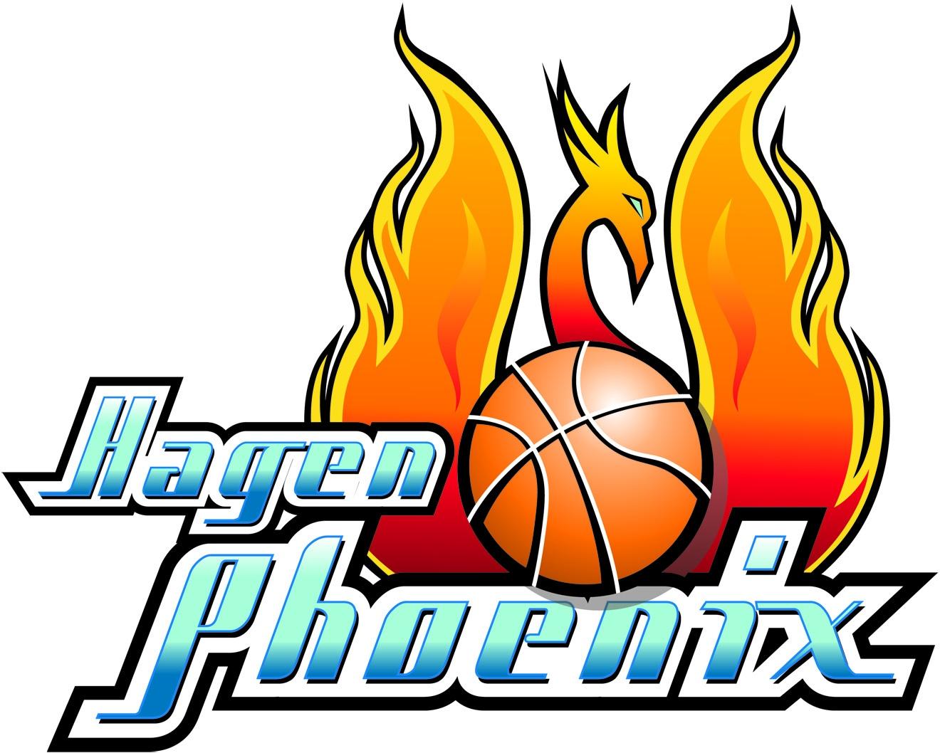 Phoenix Hagen sucht Talente