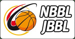 NBBL_JBBL_MR_4c