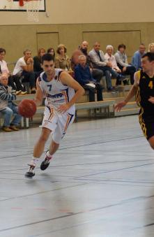 K1600_Lüdenscheid vs Witten 032