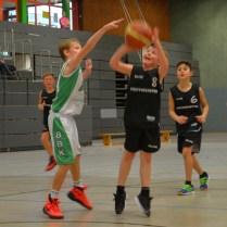 20151025-BoeleKabel-Baskets02 (Large)