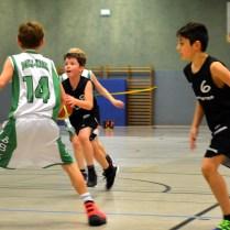 20151025-BoeleKabel-Baskets03 (Large)