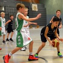 20151025-BoeleKabel-Baskets05 (Large)