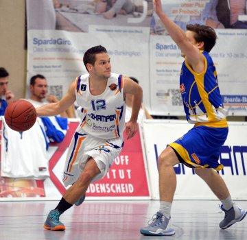 LokalsportMZV AA-Sport