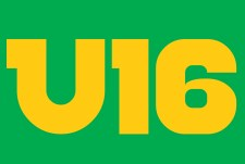 U16-Logo