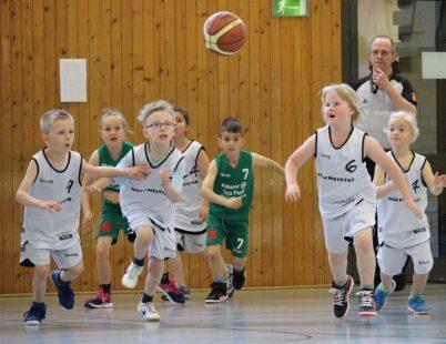 Basketballturnier Hagen 095 (Large)