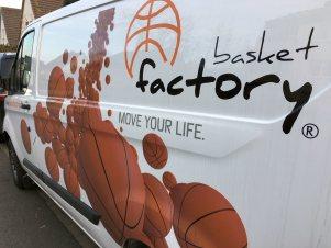 basketsfactory