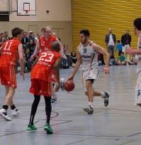 Herren1-Hammstars39