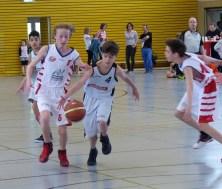 Westerstede_Test (39)