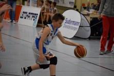 U12I-BasketsWuppertal (12) (Andere)