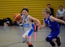U12I-BasketsWuppertal (16) (Andere)